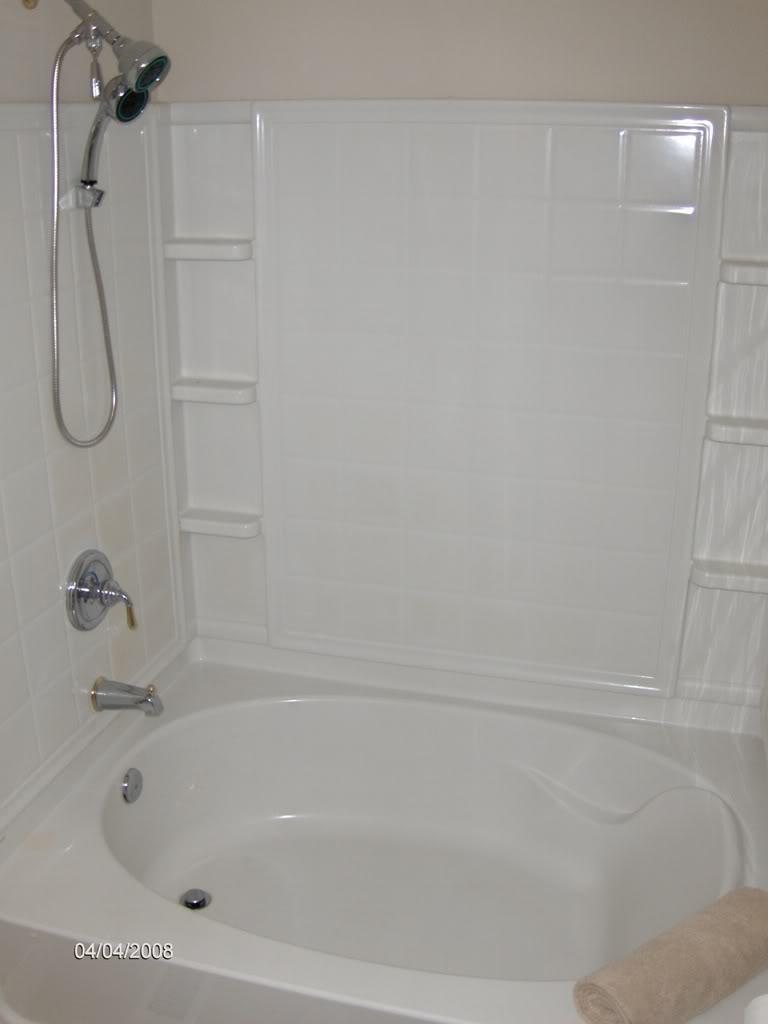 Comfortable Bathtub Refinishing Prices Thin Bathtub Rough In Round Sit Down Bathtub Cost To Refinish Tub Old Bath Tub Plumbing FreshCost Of Reglazing Tub REGLAZING